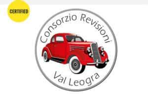 revisioni_logo