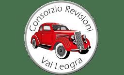 logo-valleogra